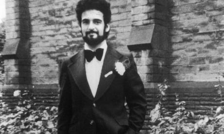 One of Britain's most notorious criminals, 'Yorkshire Ripper' Peter Sutcliffe, has been declared 'mentally fit' to be moved to a prison after 35 years in Broadmoor psychiatric hospital.