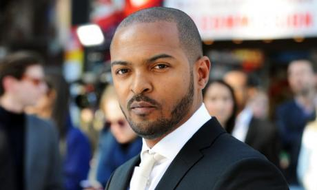 Actor Noel Clarke on career goals, directing and new film Brotherhood