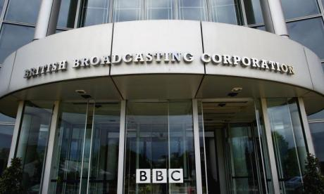 'I think it's legally quite difficult' - Journalist explains BBC legal difficulty with salary disclosure