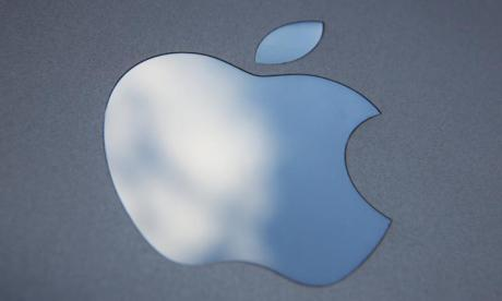 Apple €13bn tax bill: economist explains impacts of European Commission's ruling