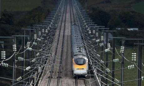 'This is the last resort for staff', says shadow transport secretary on rail strikes