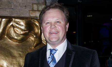 Children's TV personality Justin Fletcher on sign language, Peter Kay and the Railway Children