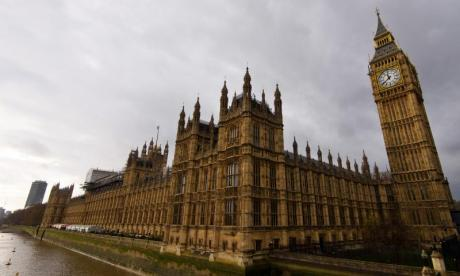 The Commons touch: Where have the MPs been on their journeys?