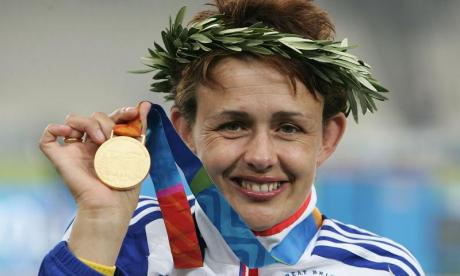 "Olympic bosses ""passed the buck"" on banning Russia's drug cheats, says Paralympic legend Tanni Grey-Thompson"