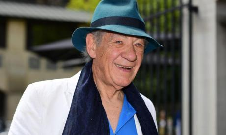 Ian McKellan, toilets and Pokémon brawls - The Diversity Paper Review