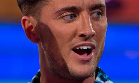 Celebrity Big Brother: Stephen Bear will win, claims Andy West