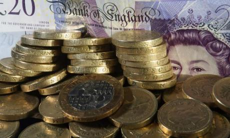 """A recent survey revealing that one out of three families would not be able to make rent or mortgage payments after one month if they were to lose their primary sources of income """"shows how tricky some people's lives are"""", leading financial specialist Hilary Osborne has told talkRADIO"""