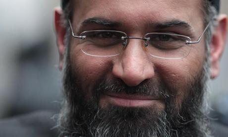 'Long overdue' - Quilliam Foundation researcher explains Anjem Choudary's conviction