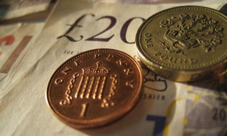 Need advice on saving money? Here are 5 top tips