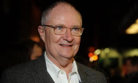 Veteran actor Jim Broadbent to join the cast of Game of Thrones