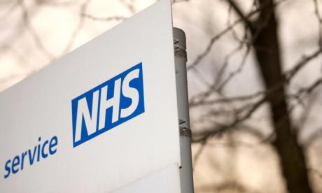 National Health Service to experience 'pockets of meltdown' as pressure increases