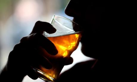 Fags, booze and burgers cost NHS £11 billion