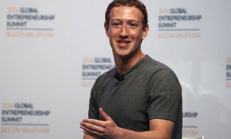 Mark Zuckerberg donation: 'There will always be new diseases', says biologist