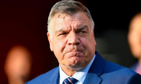 Sam Allardyce allegations: 'He will be at the very least hauled over the coals for this', says talkSPORT England correspondent