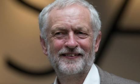 Labour leadership: 'Jeremy Corbyn will win', claims Labour List