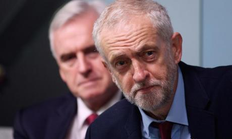 Jeremy Corbyn's achievements have 'come with the help of the whole party', says Labour and Momentum activist