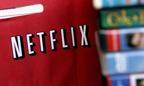 Netflix launches Spanish lessons with language app Babbel