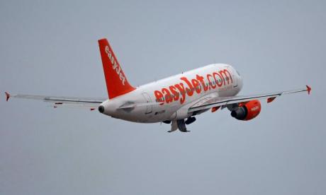 EasyJet flight EZY5263: Security expert explains Home Office practice after migrant meltdown