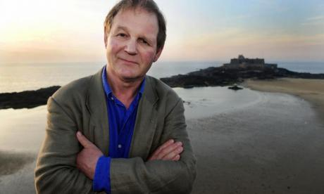 Author Michael Morpurgo on grammar schools, literature and education