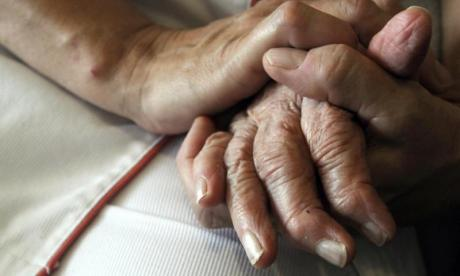 New Alzheimer's drug could be available very soon, says Alzheimer's Research UK