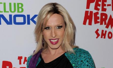 Activist and actress Alexis Arquette has died at the age of 47