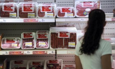 'The world's attitude towards meat has become too commercial', says key Muslim cleric