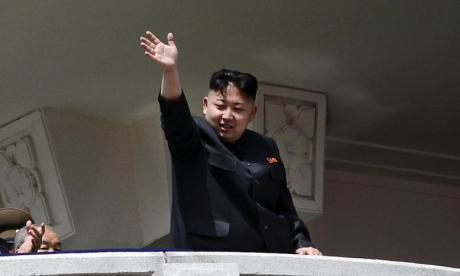 Kim Jong Un plans to investigate failures of Musudan-type missiles to find link with espionage