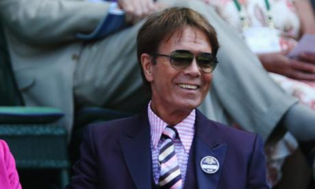 Cliff Richard: 'You're never going to achieve a perfect situation to protect people's reputations', says leading solicitor