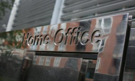 Brexit: 'religious and racially-motivated offences' increased after the EU referendum, says Home Office