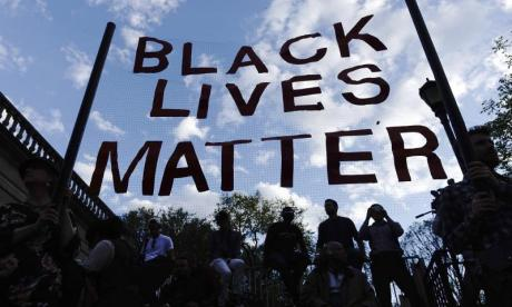 High school student attacked over social media post on Black Lives Matter protests