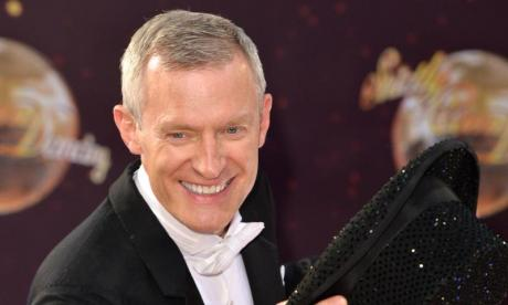 Jeremy Vine, pensioners and Kim Kardashian - The Diversity Paper Review