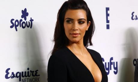'Kim Kardashian's security team should be dismissed on the spot', says Peter Bleksley
