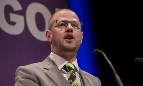 Ukip fight investigation outcome will be announced before leadership contest, says chairman Paul Oakden