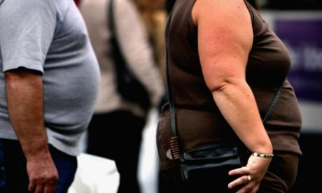 'Doctors prompting patients to tackle their weight can be the push they need', says University of Oxford
