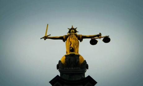 Child abuse inquiry 'needs to sort its issues out quickly', says NAPAC's Gabrielle Shaw