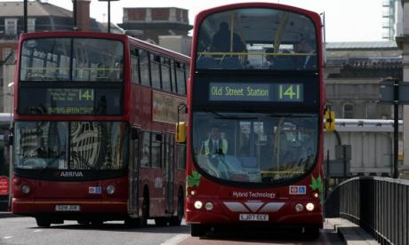 Man spared jail for groping a woman on a bus, after claiming he was lonely