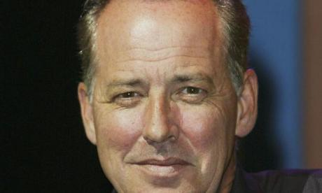 Michael Barrymore set to win wrongful arrest legal battle against Essex Police