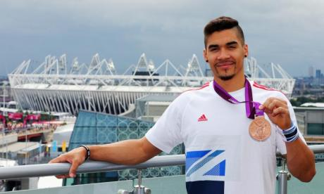 Louis Smith suspension: 'Islam is trying to put itself into a special category', says National Secular Society