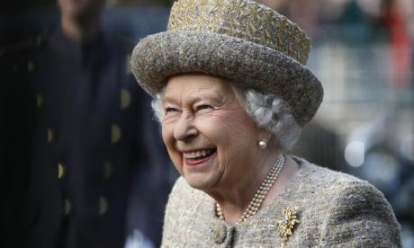 'Donald Trump's visit to the Queen will be the most highly publicised story across the world', says royal commentator