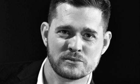 The Big Debate on bubbles: 'Michael Bublé is made entirely of suds... He's an absolute sud'