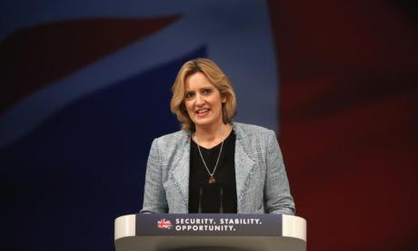 Home Office rejects suggestions Amber Rudd made commitment to campaigners for Orgreave inquiry
