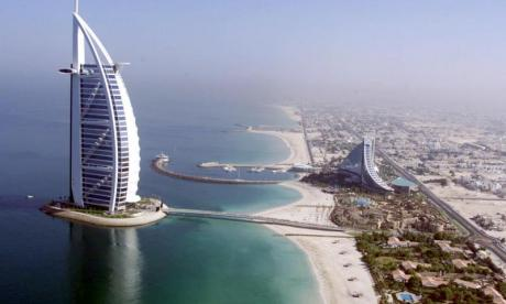 Dubai rape case: 'Sadly a message is being given that you shouldn't report anything whilst on holiday', says rape centre