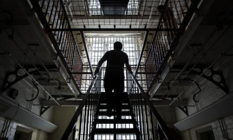 Prison reforms under fire after riot at HMP Bedford