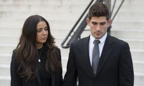 Ched Evans: Law used to secure acquittal to be reviewed