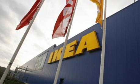 Brexit: Ikea to remain in the UK after European Union exit