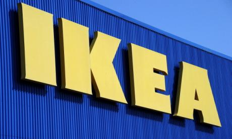 Ikea warns people to stop taking part in secret sleepovers at their stores