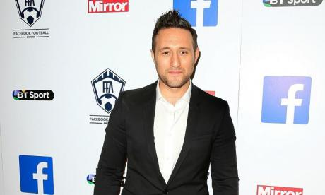 Antony Costa on his new panto and upcoming role in A Judgement In Stone