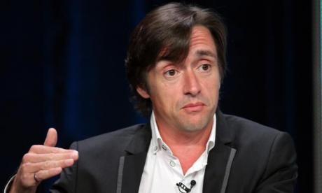 'If Richard Hammond's comments were scripted it undermines The Grand Tour', says journalist