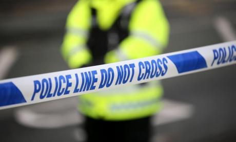 Woman assaulted in Chingford hate crime