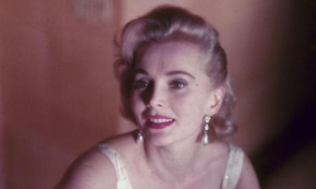 How Zsa Zsa Gabor gave birth to modern celebrity culture